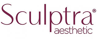 Sculptra Aesthetic New Haven CT