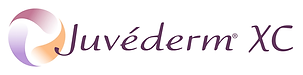 Juvederm New Haven