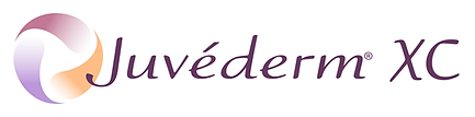 Juvederm Injection CT