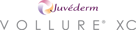 Juvederm Vollure Injectable Best in Connecticut