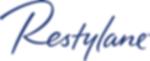 Restylane Injection Lip Filler Connecticut