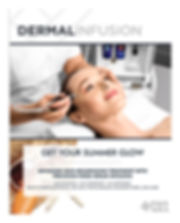 Elysian Aesthetics Cener Coupon Special North Haven CT