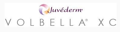 Juvederm Volbella CT Lip Injections