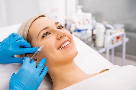 Facial Injectables Derma Filler Juvederm Connecticut