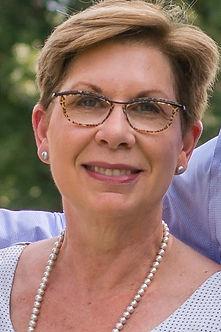 Linda Brogan North Haven Connecticut Guilford