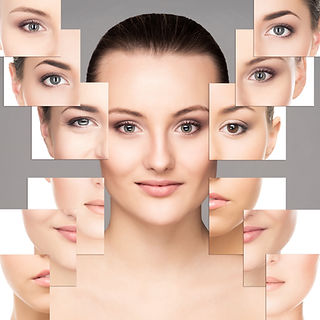 Dermal Fillers North Haven Connecticut Guilford