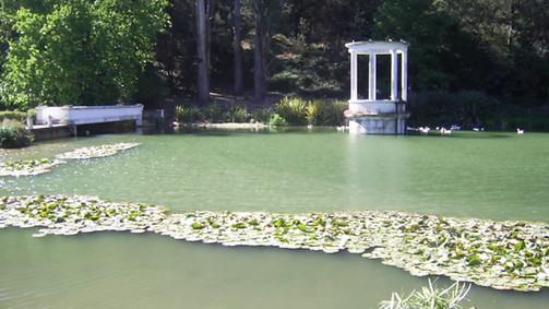 Jardín_Botánico_Nacional.jpg