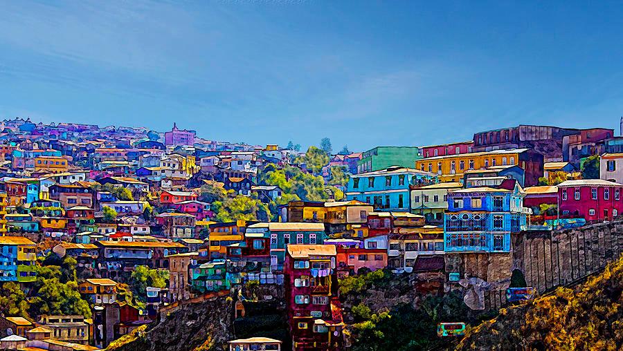 cerro-artilleria-valparaiso.jpg