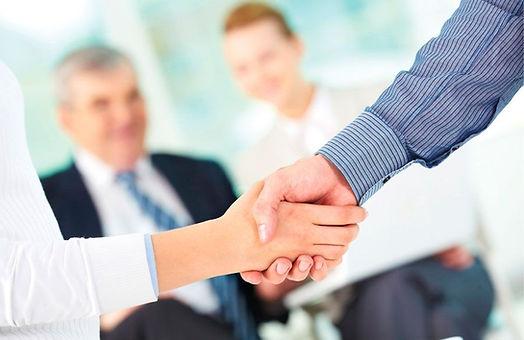 Convenios-de-Colaboración-con-entidades-