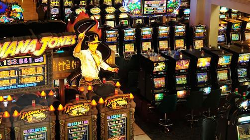 headers-casino-1200x500.jpg
