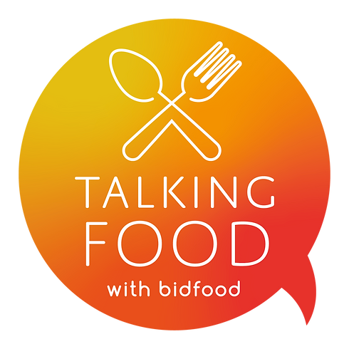 BID_2871_ƒ_JA_Talking_Food_Podcast_tweak