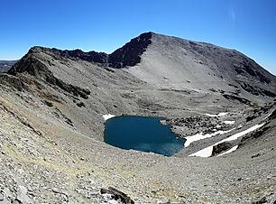 Mulhacen-summer-Latitudnomada.jpg