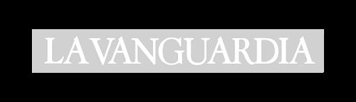 lavanguardia_edited.png