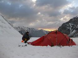 Expediciones Latitud Nomada