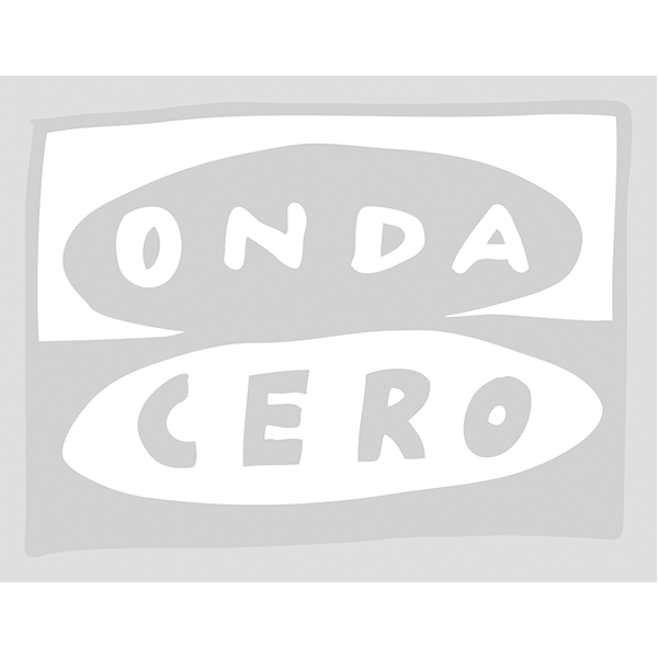 ondacero_edited.png