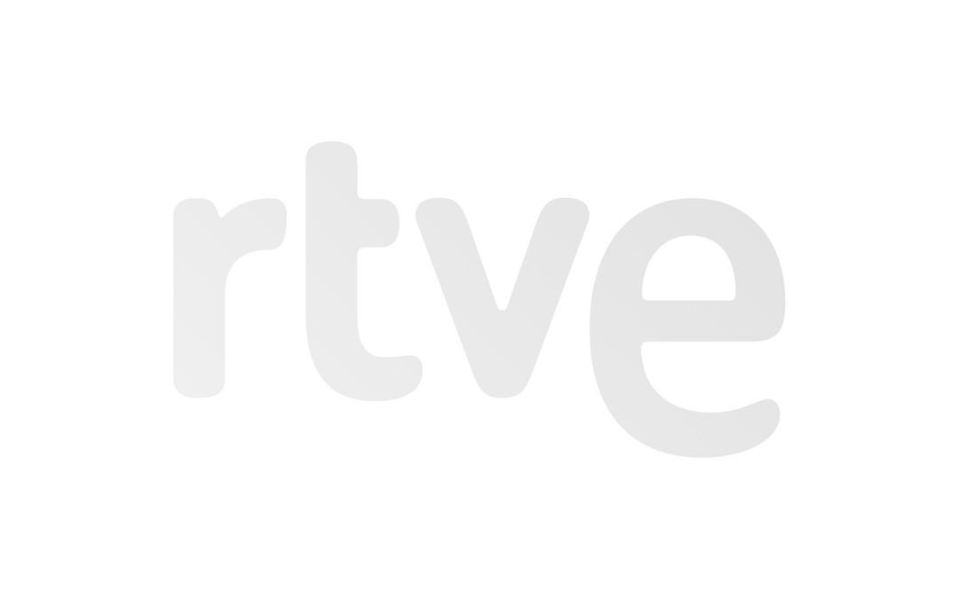 RTVE_RGB_POS_edited.jpg