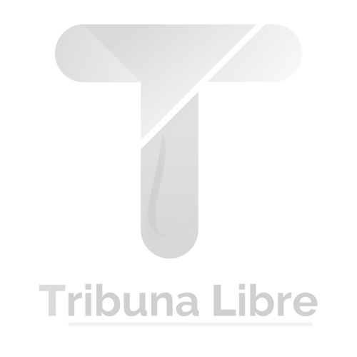 TRIBUNA-LIBRE_edited.png