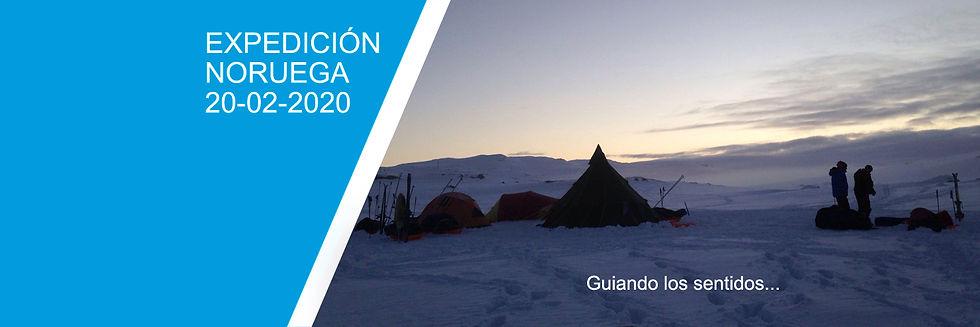 EXPEDICION-NORUEGA-2020-LATITUD-NOMADA.j