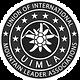logo_uimla_small%20transparant_edited.pn