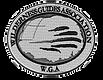 Wildernessguidesassociation-Logo_edited.