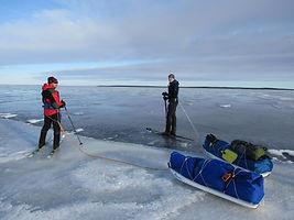 latitud nomada mar baltico.JPG