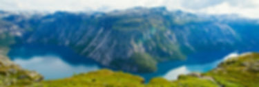 Trekking en Hardangervidda con LATITUDNOMADA
