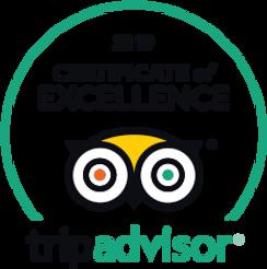 tripadvisor-logo-tripadvisor-certificate