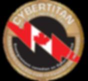 CP_Cybertitan_transparent.png