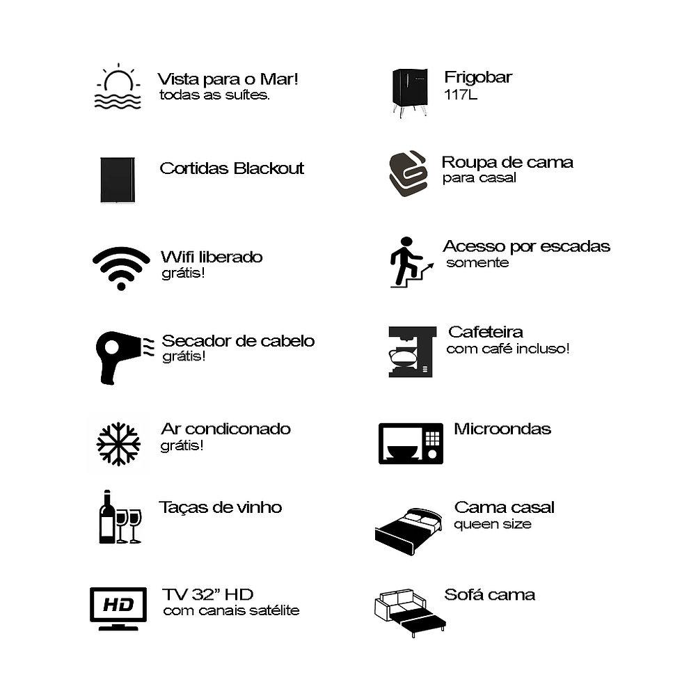 caracteristicas suite 2.jpg