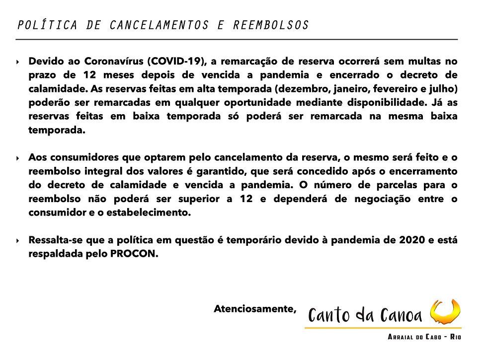 Politica de cancelamentos COVID 19.jpg