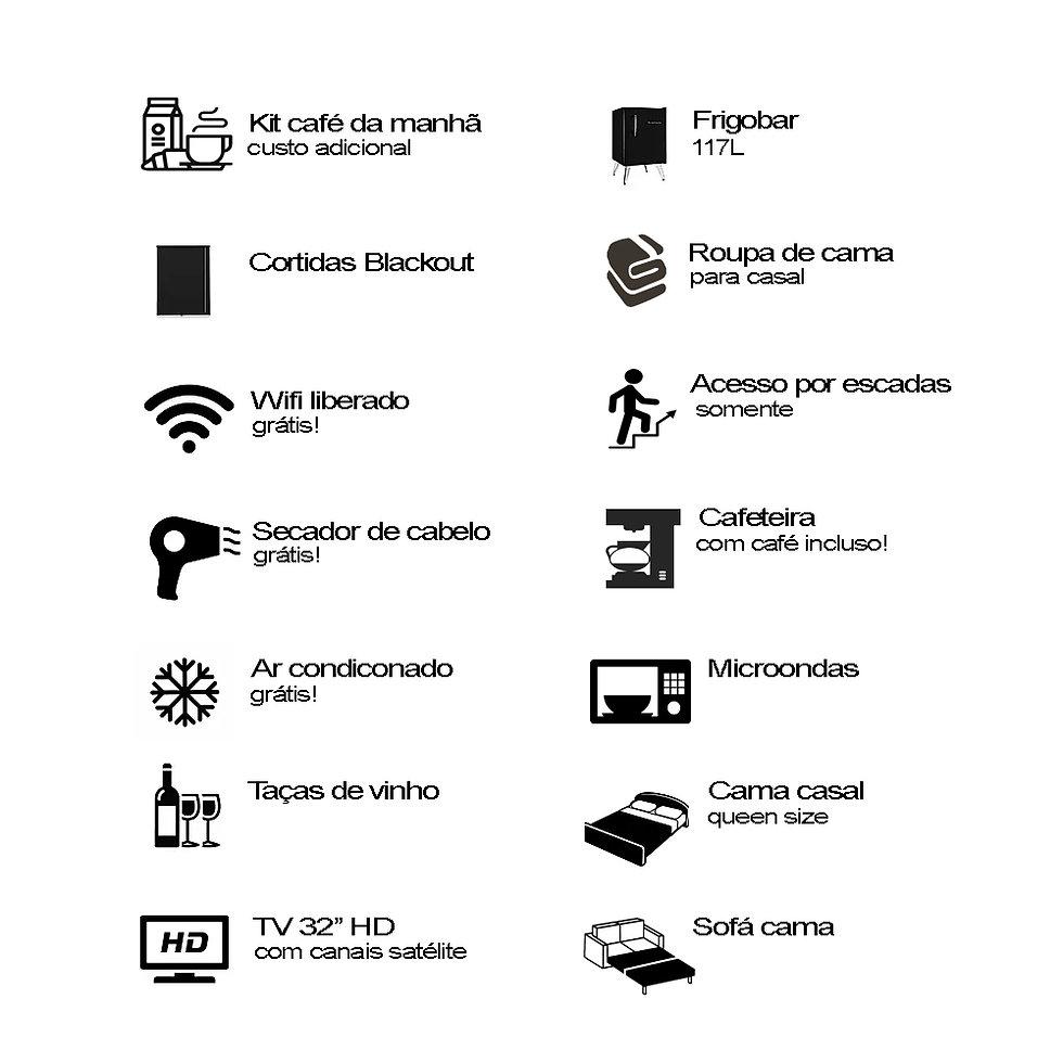 caracteristicas suite 1.jpg