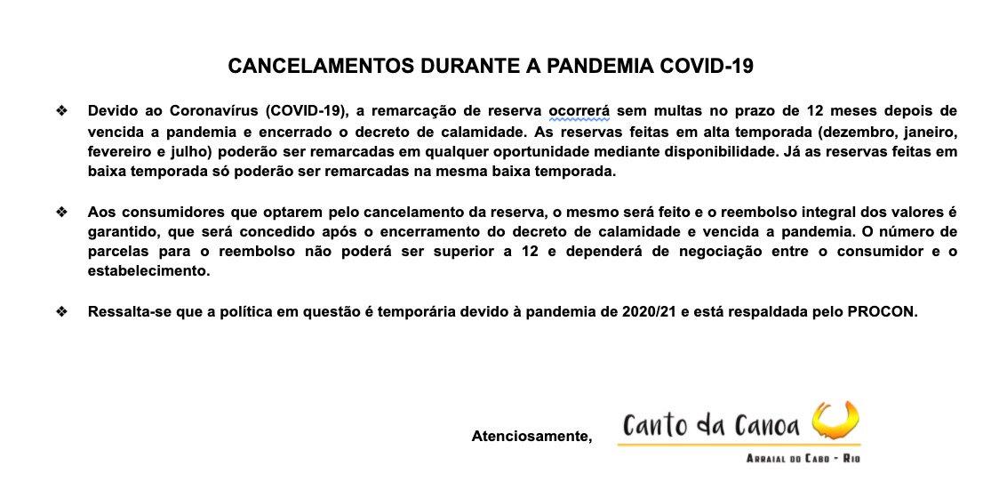 Cancelamentos COVID19.jpg