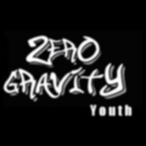 zero gravity youth.jpg