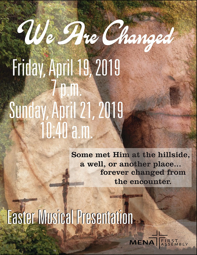 We Are Changed Easter 2019 - Low Res.jpg