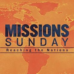 missionssunday.jpg