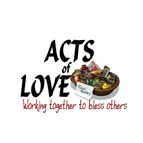 Acts of Love NEW Logo WEB.jpg