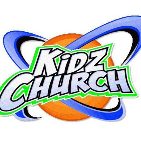 Kidz Church.jpg
