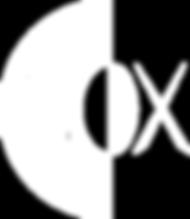 Label_Variante_nur_NOX_AKKURAT_mit_Halbr