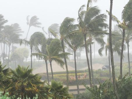 The Importance of Flood Insurance During Hurricane Season
