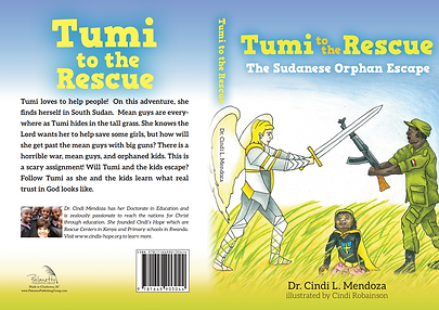 Tumi Book 2 cover resized.png