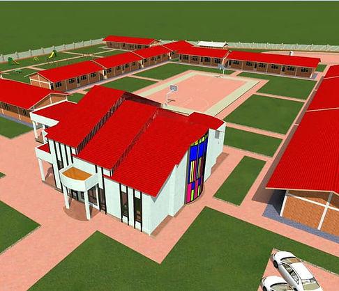 CH Rwanda plans.jpg
