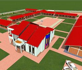 Rwanda plans.jpg