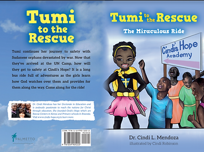 Tumi Book 3 cover resized.png