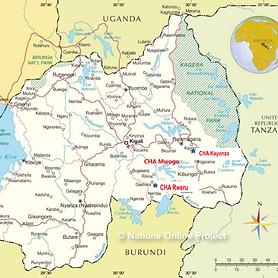 Rwanda map3.png