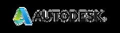 Autodesk%20logo_edited.png