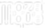 mozaique-logo-03-2.png