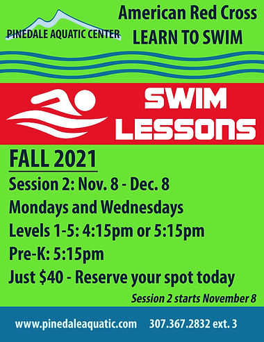 Swim Lessons - Fall- Session2.jpg
