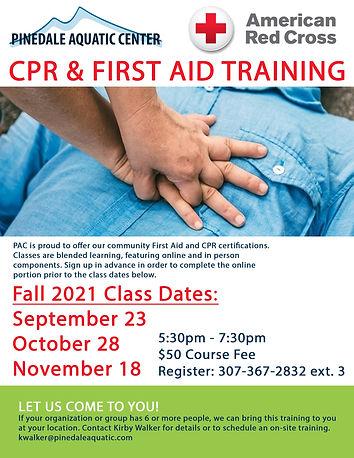 CPR-FirstAid-fall.jpg