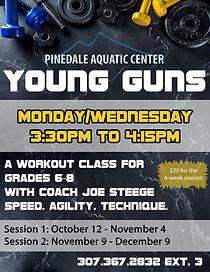 young-guns-fall-2020.jpg