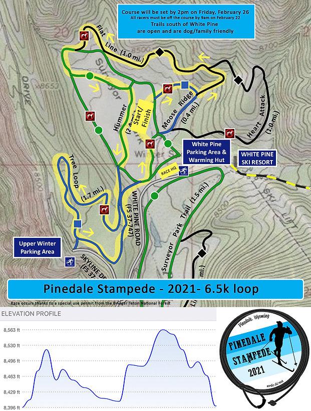Stampede-2021-course.jpg